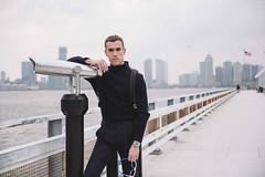 filippo-cirulli (The Three F) Tags: portrait fashion style filippo lv louisvuitton styleblogger skinnywashere