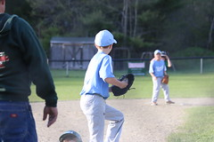 IMG_7119 (cankeep) Tags: baseball taa