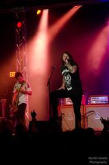 DSC_7537web (PureGrainAudio) Tags: ny photography photos pics heavymetal concertphotography metalcore hardrock 2016 may7 concertpics beartooth theemporium liveimages hardcorepunk patchouge puregrainaudio rachelamato