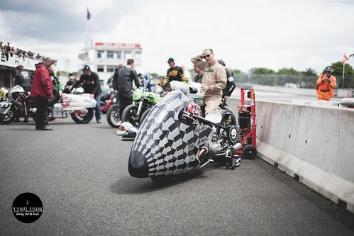cafe racer festival-9804-2.jpg