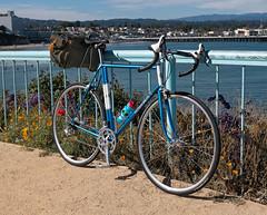 RichardSachs (keith.seric) Tags: bicycle richard sachs atmo richardsachs joebell