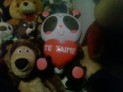 My Inflatable Panda with Heart 5 (Kiki1185) Tags: china up japan balloons hearts toy toys japanese panda with heart character air ballon cartoon balloon chinese blow inflatable characters te cartoons herz luft je tier taime herzen kroatien my aufblasbare lufttier lufttiere lufttieren
