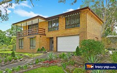 2 Rock Farm Avenue, Telopea NSW
