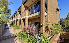 28/9-19 Heath Street, Asquith NSW