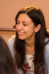 20160605-014926 (cmxcix) Tags: nikon sofia bulgaria bg sofiacity nikond810 nikonfx curlyphotography