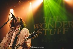 The Wonder Stuff - 26 mei 2016 @ Paard van Troje (Paard van Troje1) Tags: music wonder concert foto den band pop stuff muziek van haag yorick paard the troje thewonderstuff fotograaf paardvantroje meijdam 20160526thewonderstuff