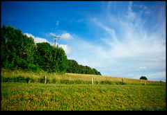 160611-8282-XM1.jpg (hopeless128) Tags: france electricitypole fields sky eurotrip 2016 trees fence clouds nanteuilenvalle aquitainelimousinpoitoucharen aquitainelimousinpoitoucharentes fr