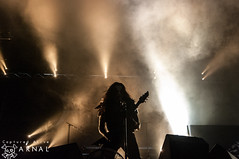 Abbath, Hellfest 2016 (arnalle) Tags: france festival concert pentax live heavymetal hardrock overkill liveconcert hellfest abbath clisson arnal concertlive livepic fleshgodapocalypse arnalphotography hellfest2016