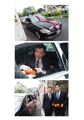0020 ( JOE) Tags: copyright studio photography all image joe rights loves shen reserved    httpwpmep3sntd1z  httpwpmep3sntd5f  joe joebao zoe