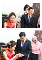 0015 ( JOE) Tags: copyright studio photography all image joe rights loves shen reserved    httpwpmep3sntd1z  httpwpmep3sntd5f  joe joebao zoe