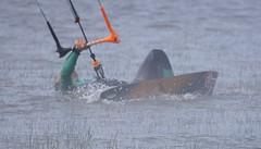 DSC00082 (Karsten Stammer) Tags: kite pantano 2016 ebro