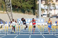 Trofeu Brasil de Atletismo 02jul2016-579.jpg (plopesfoto) Tags: salto esporte martelo gp atletismo atleta vara sobernardodocampo olimpiada medalha competio barreiras arremesso esportista 800metros 100metros cbat arenacaixa