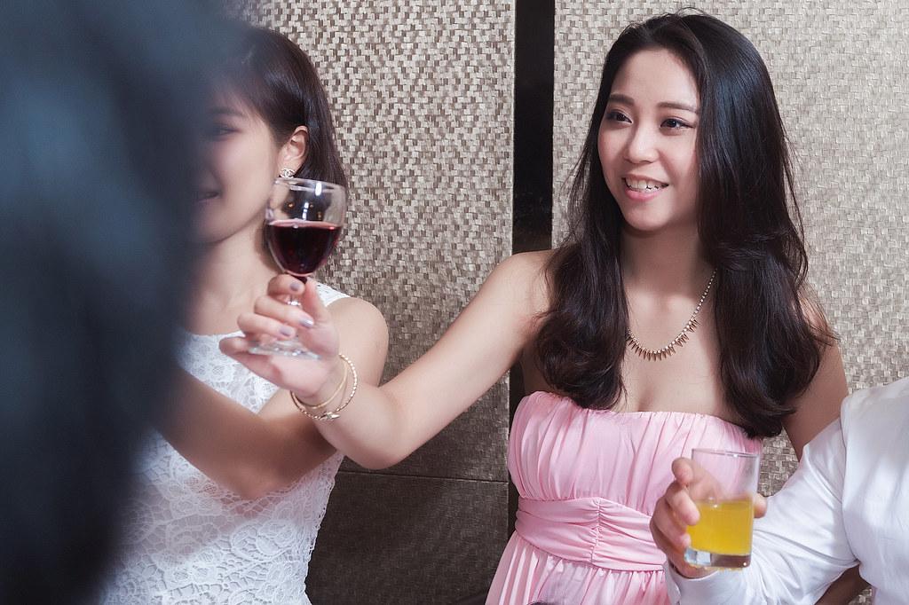 新店彭園-台北婚攝-4825