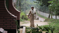 Bangladesh SRIMANGAL (Globe-Trotting.com) Tags: india village backpacker bangladesh traveler globetrotter srimangal bengale globetrotting