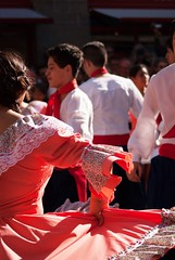 Folklores du monde 2016 - Huayra Muyoj (Argentine) (saintmalojmgphotos&sports) Tags: usa argentine dance bretagne ukraine tango 35 espagne saintmalo pérou arménie 2016 illeetvilaine 35400 folkloresdumonde folkloredetouslespays
