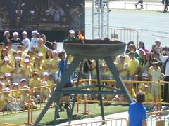 inauguración Olimpiadas 2013 (11)