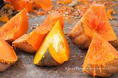 Market Fresh - squash (Keith Gooderham) Tags: orange portugal vegetables spring market seasonal fresh squash produce algarve municipal loule copyrightgreenshootsphotography kg130427334aweb1