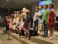 Made to Worship 5-19-13 - 12 (YourGraceLife) Tags: life church youth worship grace made baptist service praise