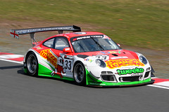 Porsche 997 GT3-R - Jon Minshaw / Phil Keen (Richard Crawford Photography) Tags: auto cars car sport race racecar speed canon eos automobile fast sigma automotive racing gt quick supercar motorracing sportscar motorsport racingcar gt4 gt3 fastcar gtc sportsphotography msv oultonpark gtracing sportscarracing sigmalenses canoneos40d britishgtchampionship avontyresbritishgtchampionship gt3car britishgt3 sigma120400mm sigma120400mmf4556dgoshsm britishgt4