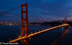 GG Bridge-0589-2 (Donald Wanamaker Photography) Tags: bridge golden gate
