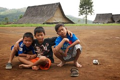 Indonesia - CWY Program (TylerJohnPhotography) Tags: travel youth work indonesia asia cwy canadaworldyouth jcm youthwork cwyjcm