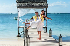Valeria & Valery. Romantic Photosession in Mauritius (Jenny Rainbow_PhotoSessions) Tags: ocean trip blue wedding people woman sun mountain man green love beach nature water beautiful beauty smile blessings outside hotel nikon couple holidays honeymoon joy smiles happiness sunny romance resort adventure exotic journey tropical tropicalisland beautifulwoman romantic tropic happycouple mauritius vacations photosession luxe handsomeman mauritian sigma70200f28 tropicalnature d700 luxuryvacations luxurytravels jennyrainbowfineartphotography jennyrainbowweddingphotography romanticphotosession jennyrainbowtravelphotography lemorn photosessiononthebeach