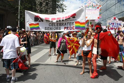 Pride Parade 2012 (28)
