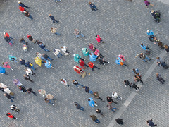 Prague (★ iolo ★) Tags: prague praha lr républiquetchèque § iso80 f49 ¹⁄₁₂₅s canonpowershots90 6225mm