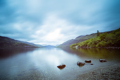 Loch Lomond (munky morgy) Tags: scotland unitedkingdom glasgow lochlomond