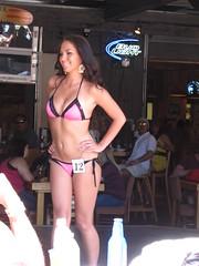 IMG_0549 (grooverman) Tags: city las vegas pool canon hotel nice legs butt contest hooters casino powershot bikini booty sin swimsuit 2013 sx130