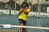 "Cayetano Rocafort 4 padel 1 masculina torneo padel jarana torremolinos julio 2013 • <a style=""font-size:0.8em;"" href=""http://www.flickr.com/photos/68728055@N04/9291754135/"" target=""_blank"">View on Flickr</a>"
