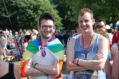 """plymouth-pride-2013-17 • <a style=""""font-size:0.8em;"""" href=""""https://www.flickr.com/photos/66700933@N06/9371424207/"""" target=""""_blank"""">View on Flickr</a>"""