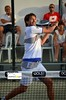 """Marcello Jardim 5 16a world padel tour malaga vals sport consul julio 2013 • <a style=""""font-size:0.8em;"""" href=""""http://www.flickr.com/photos/68728055@N04/9409776541/"""" target=""""_blank"""">View on Flickr</a>"""