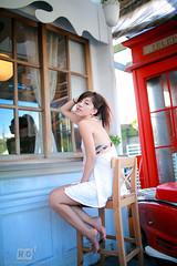 signed.nEO_IMG_IMG_0491 (Timer_Ho) Tags: portrait cute sexy girl beauty canon pretty sweet bikini lovely nono  eos5dmarkii