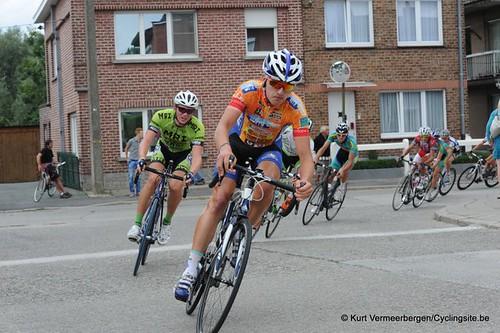 Roosdaal-Strijtem (386)
