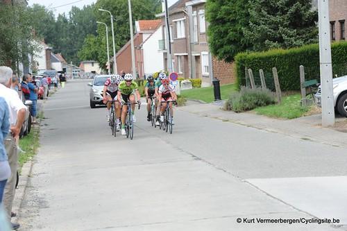 Roosdaal-Strijtem (471)