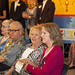 KCPT Antiques Roadshow Meet and Greet - The Event!