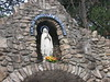 """014-Pilgrimage_2013Aug31_SMH • <a style=""""font-size:0.8em;"""" href=""""http://www.flickr.com/photos/78905235@N04/9712583284/"""" target=""""_blank"""">View on Flickr</a>"""