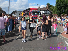 """Maldon Carnival Day • <a style=""""font-size:0.8em;"""" href=""""http://www.flickr.com/photos/89121581@N05/9739853947/"""" target=""""_blank"""">View on Flickr</a>"""