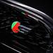 """2014 Jaguar F-Type V8-3.jpg • <a style=""""font-size:0.8em;"""" href=""""https://www.flickr.com/photos/78941564@N03/9743366716/"""" target=""""_blank"""">View on Flickr</a>"""