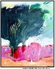 DUNKLE BÄUME (CHRISTIAN DAMERIUS - KUNSTGALERIE HAMBURG) Tags: orange berlin rot silhouette modern strand deutschland see stillleben dock gesicht meer wasser foto fenster räume hamburg herbst felder wolken haus technik container gelb stadt grün blau ufer hafen fluss landungsbrücken wald nordsee bäume ostsee schatten spiegelung schwarz elbe horizont bilder schiffe ausstellung schleswigholstein figuren frühling landschaften wellen häuser kräne rapsfelder fläche acrylbilder hamburgermichel realistisch nordart acrylmalerei expressionistisch acrylgemälde auftragsmalerei bilderwerk auftragsbilder kunstausschreibungen kunstwettbewerbe galerienhamburg auftragsmalereihamburg cdamerius hamburgerkünstler malereihamburg kunstgaleriehamburg galerieninhamburg acrylbilderhamburg virtuellegaleriehamburg acrylmalereihamburg