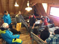 IMG_1673 (Christoph Volk - Skywalker Kiteboarding) Tags: schnee see am im kitesurfing alm zell feldberg achensee lernen kitesurfen snowkiten reschensee kiteschule kitesurfschule loferer snowkiteausbildung snowkitekurse feldbergsnowkiten snowkitenfeldberg snowkiteschule snowkiteschuleitalien snowkiteschulefeldberg kitesskifahren snowkitenschwarzwald snowkitenzellamsee kiteschulelofereral kitesurfenimschnee
