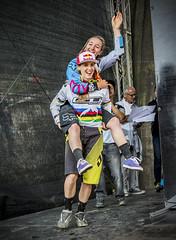 fmd 5 (phunkt.com™) Tags: world mountain cup bike race keith valentine final finals dh mtb uci shimano leogang saalfelden 2013 phunkt phunktcom