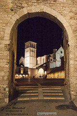 "assisi-italy-Basilica-di-San-Francesco-8282<br /><span style=""font-size:0.8em;"">Street view of Basilica di San Francesco</span> • <a style=""font-size:0.8em;"" href=""http://www.flickr.com/photos/18570447@N02/10030164386/"" target=""_blank"">View on Flickr</a>"