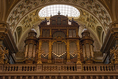 Organ (Brian Hammonds) Tags: world camera old city trip travel light holiday color detail history tourism beautiful beauty architecture contrast outside outdoors photography photo nikon europe hungary european photographer bright image euro exploring budapest sightseeing picture culture eu places tourist historic full adventure explore photographs photograph journey frame traveling dslr excitement exploration discovery touring hungarian traveler lightroom d600