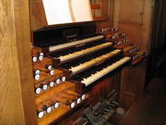 Rouen Saint-Ouen Cavaillé-Coll organ (pierremarteau) Tags: organ rouen orgel orgue saintouen widor seinemaritime hautenormandie dupré cavaillécoll