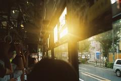 (zuru1024) Tags: film 35mm tokyo cy