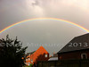 (Scooby53) Tags: uk nature beauty landscape rainbow 4 cotswolds gloucestershire getty gettyimages iphone beautyinnature scooby53 gettyuk welcomeuk