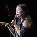 Margaret Cho MUTTER-Tour in Austin, TX