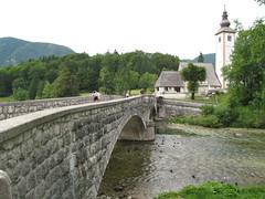 IMG_0645 (marksalisbury.dslr) Tags: mountain lake slovenia ljubljana piran bohinj skofjaloka vintgargorge kranjskagora predjamacastle vrisicpass